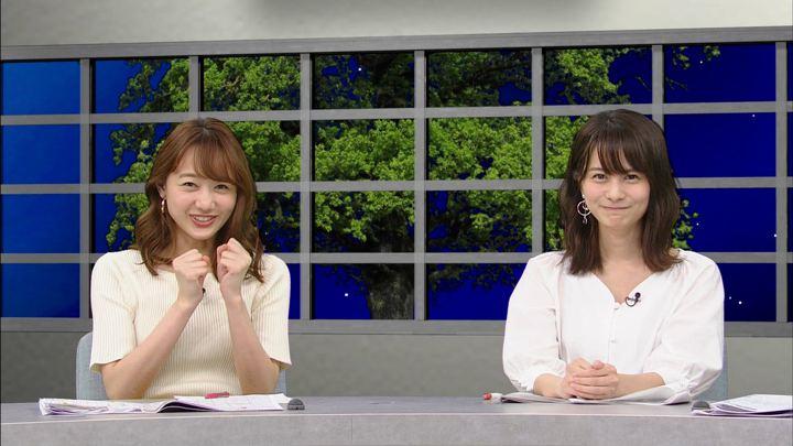 2019年05月11日高田秋の画像38枚目