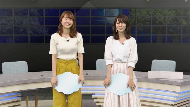 2019年05月11日高田秋の画像45枚目