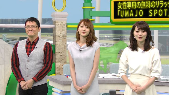 2019年05月18日高田秋の画像04枚目