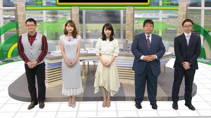 2019年05月18日高田秋の画像07枚目