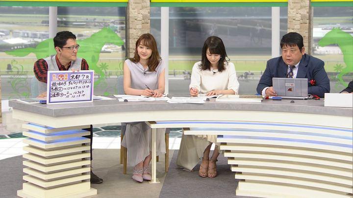 2019年05月18日高田秋の画像11枚目