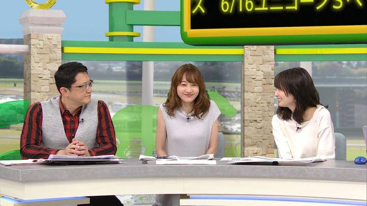 2019年05月18日高田秋の画像26枚目