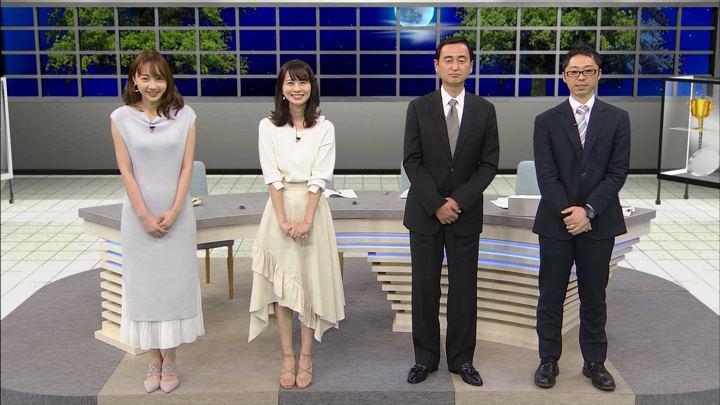 2019年05月18日高田秋の画像28枚目