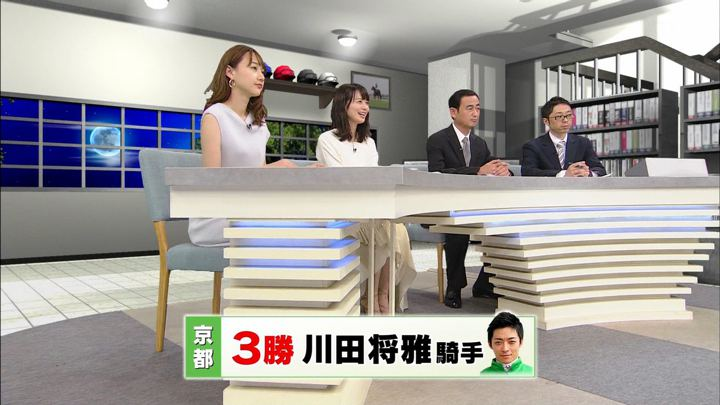 2019年05月18日高田秋の画像30枚目