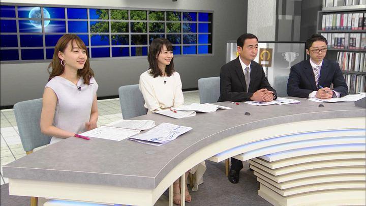 2019年05月18日高田秋の画像31枚目