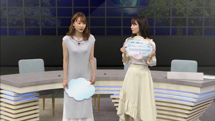 2019年05月18日高田秋の画像41枚目