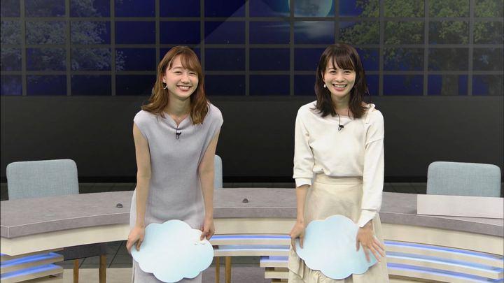 2019年05月18日高田秋の画像44枚目
