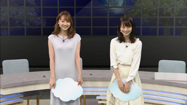 2019年05月18日高田秋の画像45枚目