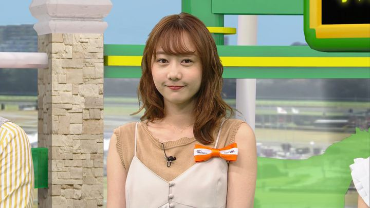 2019年05月25日高田秋の画像04枚目