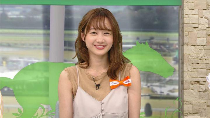 2019年05月25日高田秋の画像06枚目