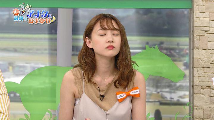 2019年05月25日高田秋の画像20枚目