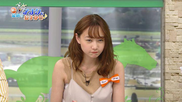 2019年05月25日高田秋の画像21枚目