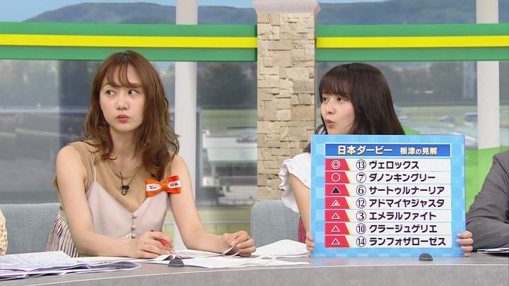 2019年05月25日高田秋の画像29枚目