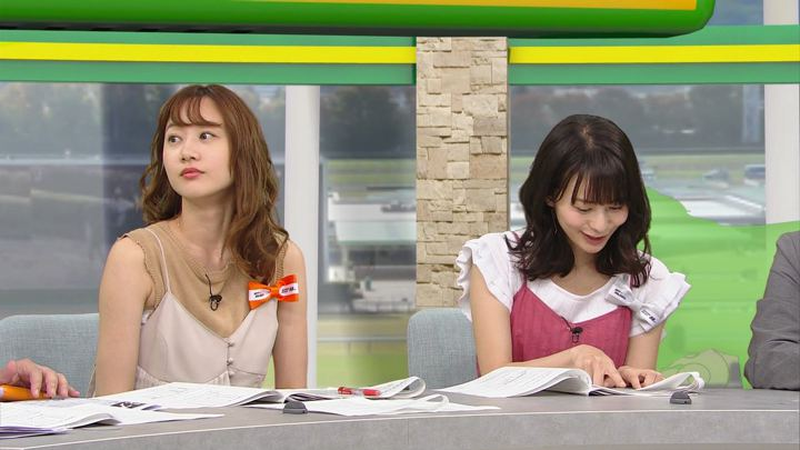 2019年05月25日高田秋の画像31枚目