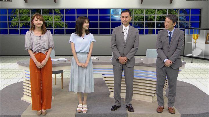 2019年06月01日高田秋の画像35枚目