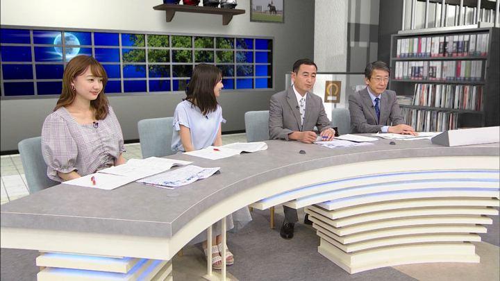 2019年06月01日高田秋の画像38枚目
