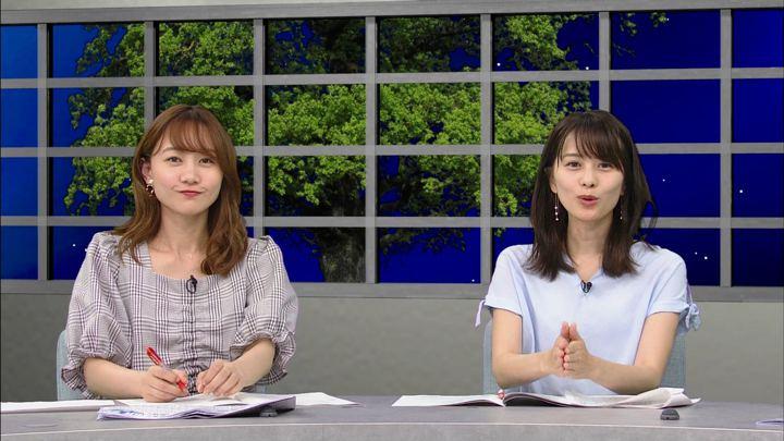 2019年06月01日高田秋の画像42枚目