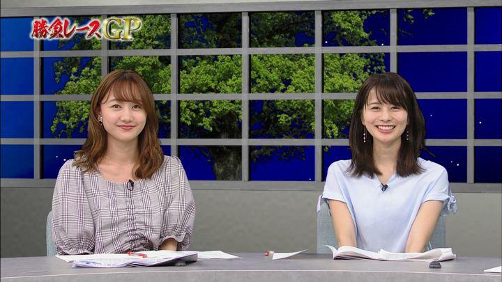 2019年06月01日高田秋の画像45枚目