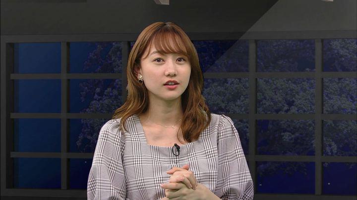 2019年06月01日高田秋の画像48枚目