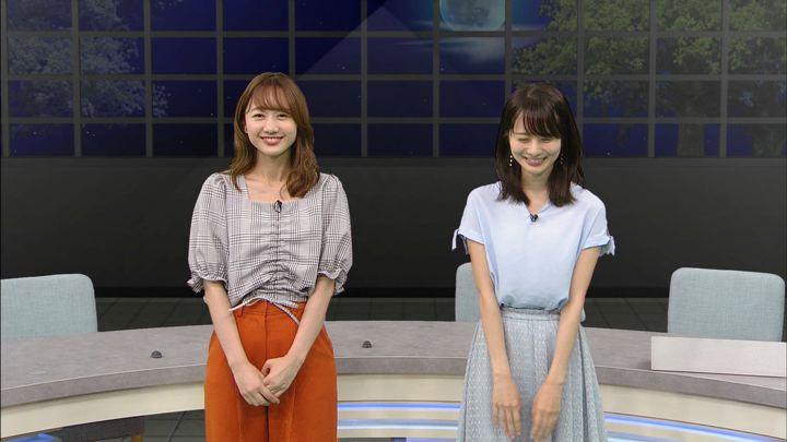 2019年06月01日高田秋の画像51枚目