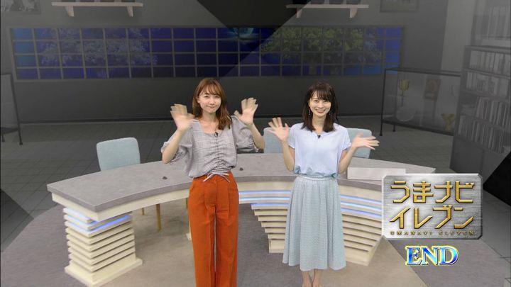 2019年06月01日高田秋の画像54枚目