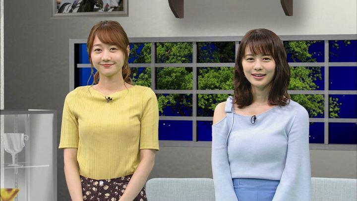 2019年06月08日高田秋の画像38枚目