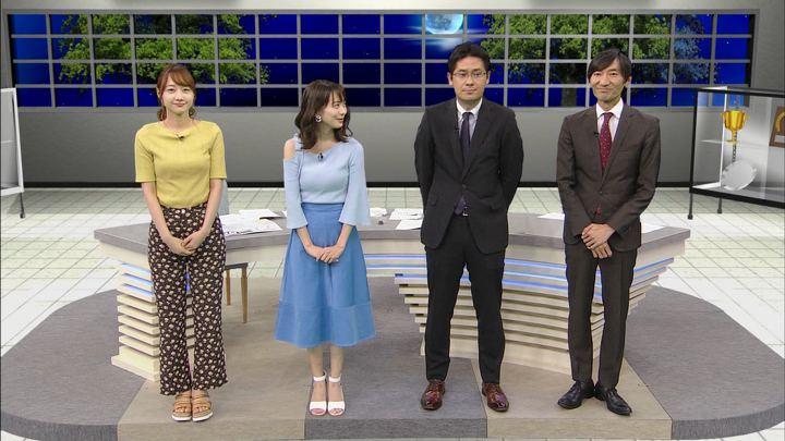 2019年06月08日高田秋の画像39枚目