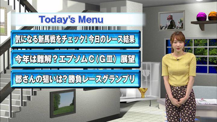 2019年06月08日高田秋の画像40枚目