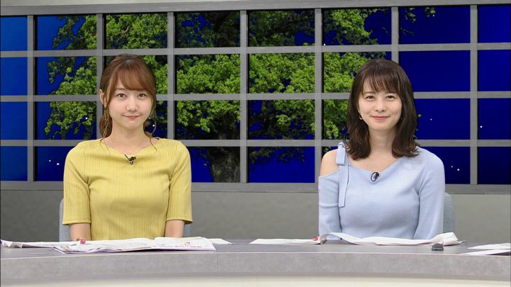 2019年06月08日高田秋の画像41枚目