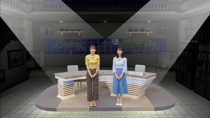 2019年06月08日高田秋の画像44枚目