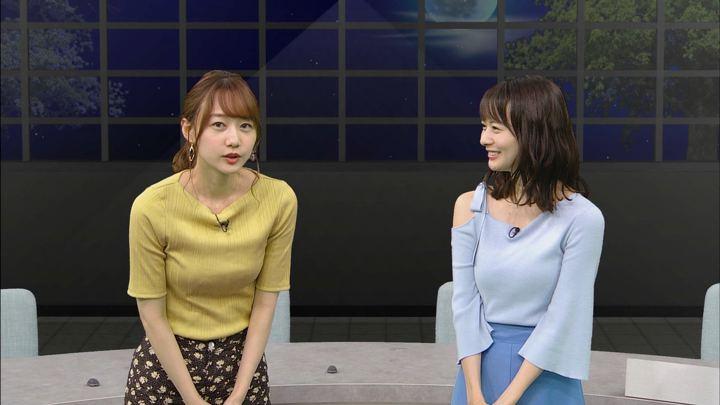 2019年06月08日高田秋の画像45枚目
