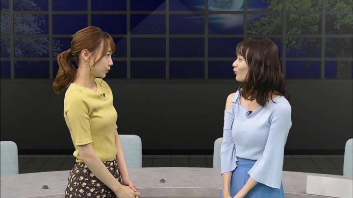 2019年06月08日高田秋の画像46枚目