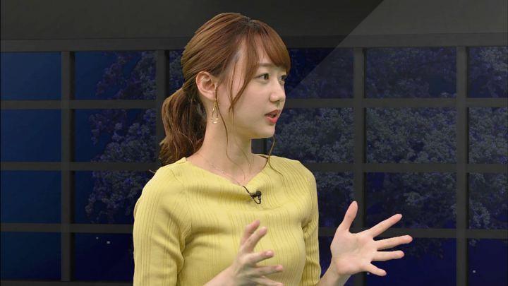 2019年06月08日高田秋の画像50枚目