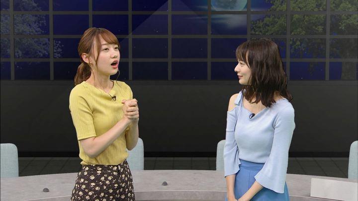 2019年06月08日高田秋の画像51枚目