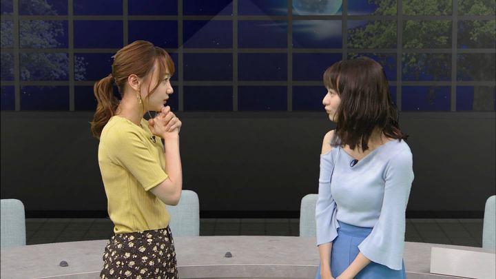 2019年06月08日高田秋の画像52枚目