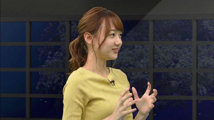 2019年06月08日高田秋の画像54枚目