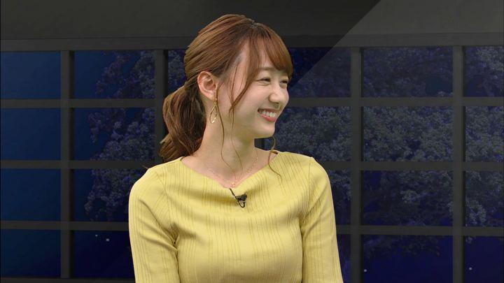 2019年06月08日高田秋の画像56枚目