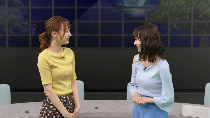 2019年06月08日高田秋の画像57枚目