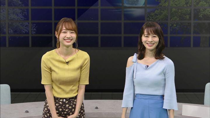 2019年06月08日高田秋の画像59枚目