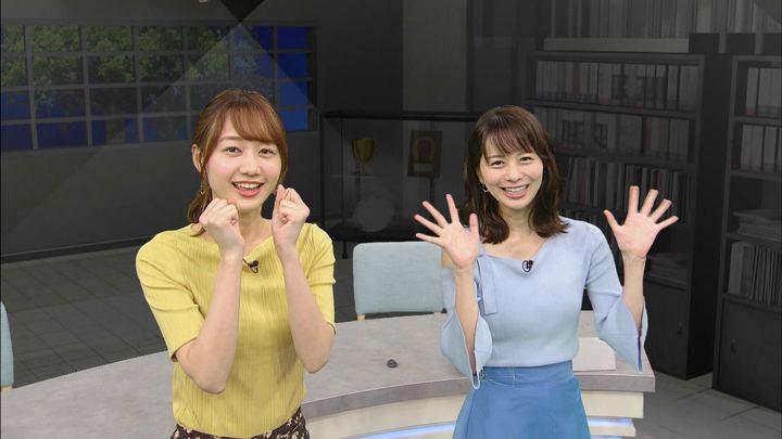 2019年06月08日高田秋の画像61枚目