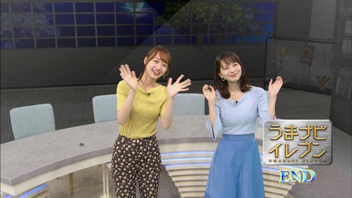 2019年06月08日高田秋の画像62枚目