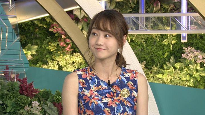 2019年06月09日高田秋の画像05枚目