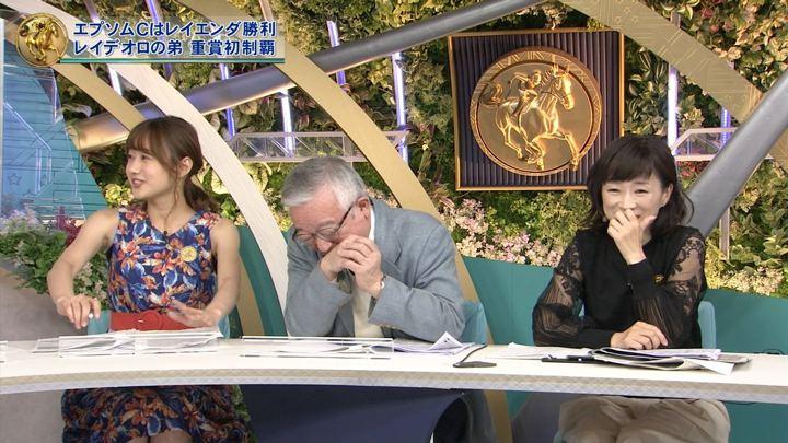 2019年06月09日高田秋の画像15枚目