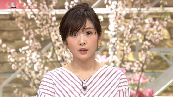 2019年03月09日高島彩の画像11枚目