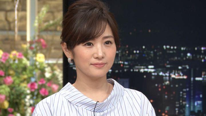 2019年03月16日高島彩の画像01枚目