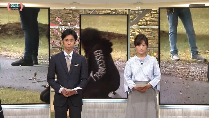 2019年03月16日高島彩の画像04枚目
