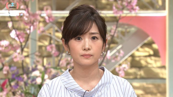 2019年03月16日高島彩の画像11枚目