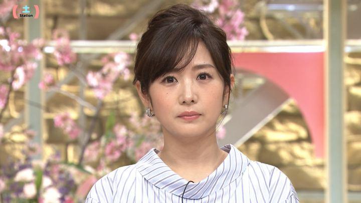 2019年03月16日高島彩の画像18枚目