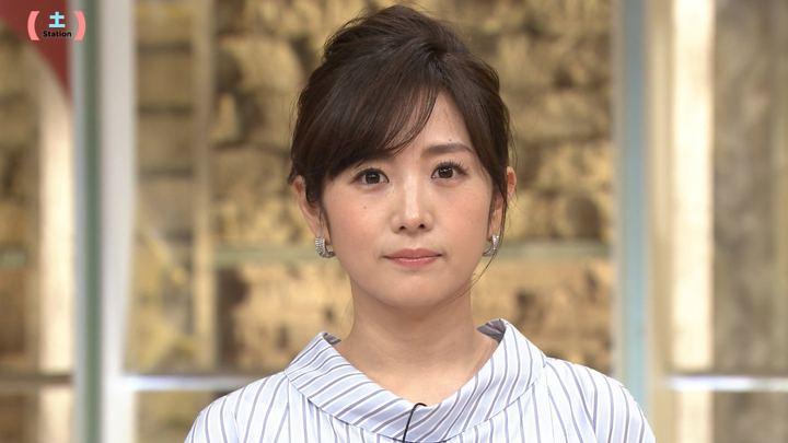 2019年03月16日高島彩の画像19枚目