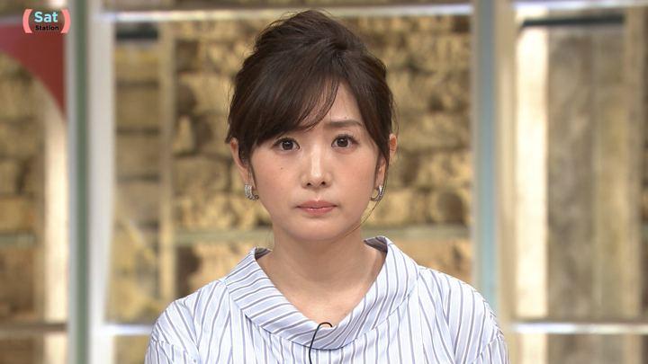 2019年03月16日高島彩の画像20枚目